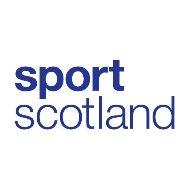 Sports Scotland Icon